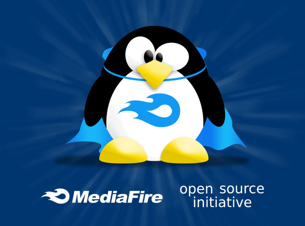 Open-Source-Blog-post