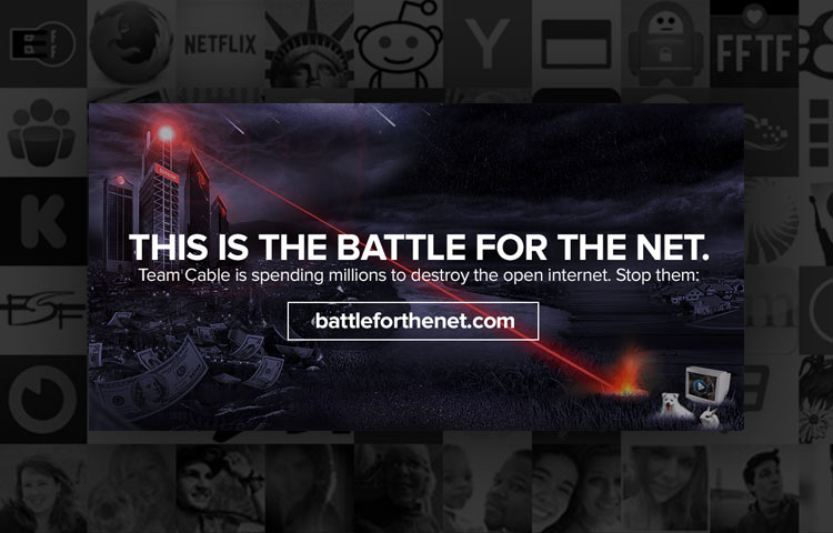 Battle-for-the-Net